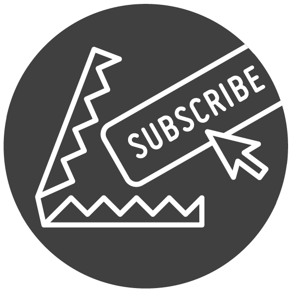 """Pictogram about """"Caught in subscription trap"""""""