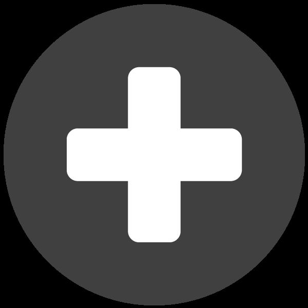 """Piktogramm zum Thema """"Schaden an Gesundheit"""""""