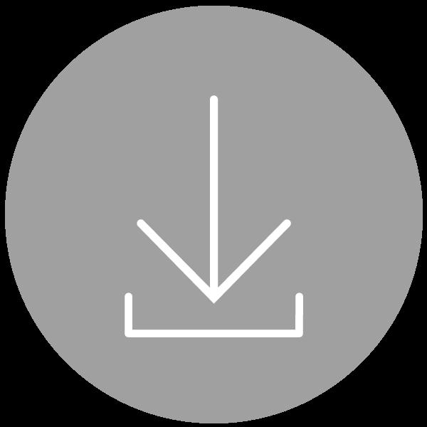 """Piktogramm zum Thema """"Offizielle download location"""""""