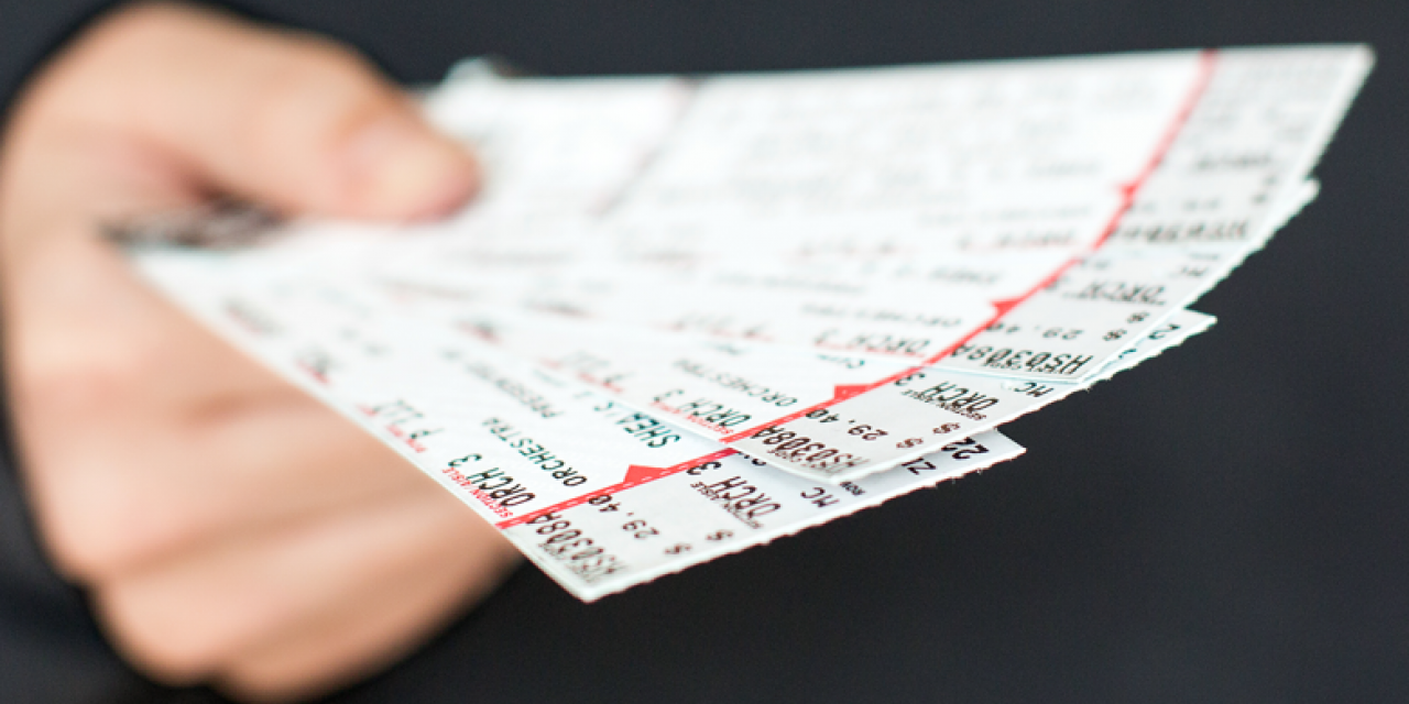 Tickets_Gary-Glaser_259503872.png