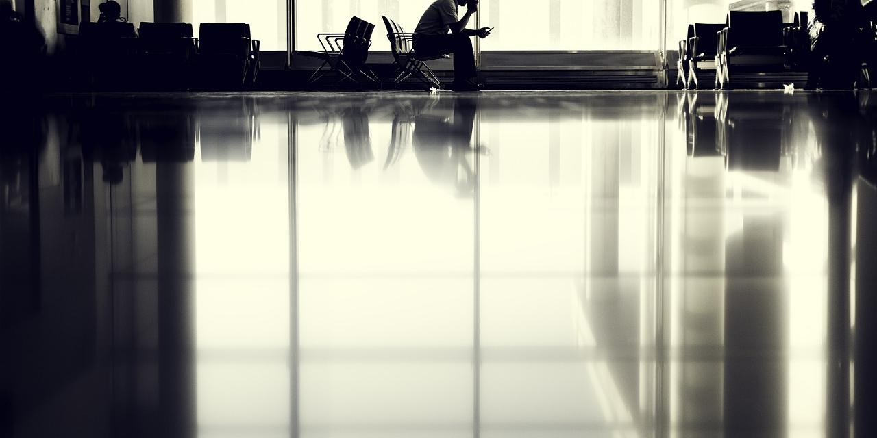airport-802008_1280.jpg