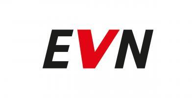 EVN: Einigung im Streit um unzulässige Preiserhöhung bei Strom und Gas-Tarifen