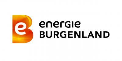 Energie Burgenland: Einigung im Streit um unzulässige Preiserhöhung