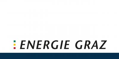 Energie Graz und Solar Graz: Einigung im Streit um unzulässige Preiserhöhung