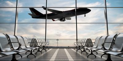 Flugpreisrückerstattung 2020: VKI unterstützt betroffene Verbraucher gegen AUA und Laudamotion