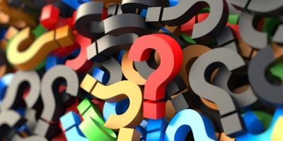KONSUMENT in der Schule: FAQ