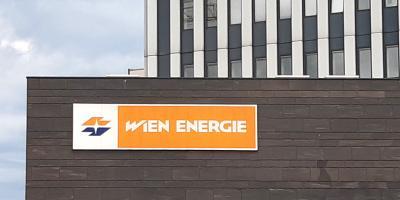 Wien Energie: Einigung im Streit um unzulässige Preiserhöhung
