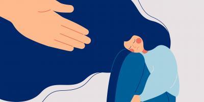 Bei Depressionen sind Medikamente wichtig: Welche sind wirklich geeignet?