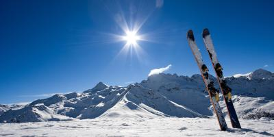 Rückerstattung Skisaison 2019/20
