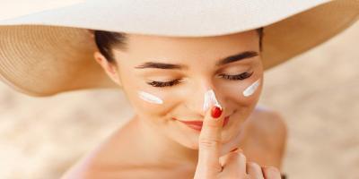Gute Pflege und zuverlässiger UV-Schutz müssen nicht teuer sein.
