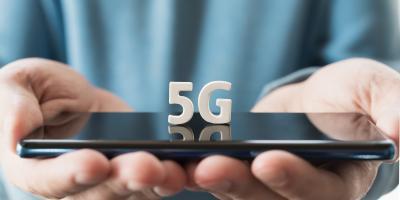 """T-Mobile: Eine Handy-Zugabe ist nicht """"gratis"""", wenn dafür eine höhere Grundgebühr berechnet wird"""