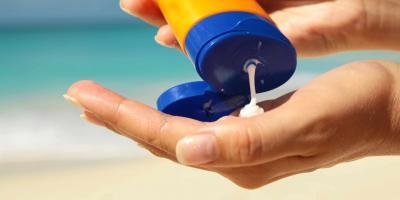 Wir haben 16 Sonnenschutzmittel (Lichtschutzfaktor 30, 50 sowie 50+) getstet.