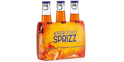 Foto von Aperitivo Sprizz von Hofer