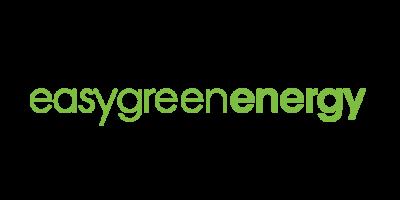 easygreen energy