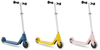 Kinderroller Learn 500 von Decathlon