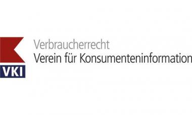 Verbraucherrecht: die Website der VKI-Rechtsabteilung