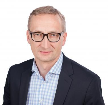 Mag. Thomas Hirmke: VW, Lebensversicherer und die Energieanbieter waren 2020 eindeutig unsere Schwerpunkte.