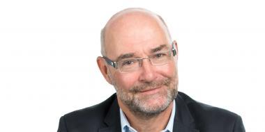 Gerhard Früholz: Chefredakteur des Testmagazins KONSUMENT