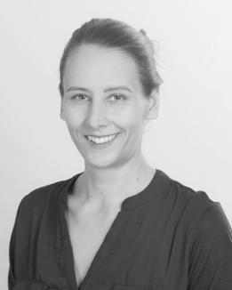 Katharina Burgmann