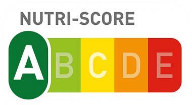 Der Nutri-Score hilft bei der Auswahl gesünderer Lebensmittel.