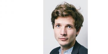 Stefan Apfl, Journalist und Medienunternehmer