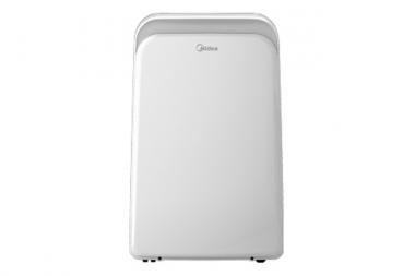 Portables Klimagerät Midea Mobile 35C
