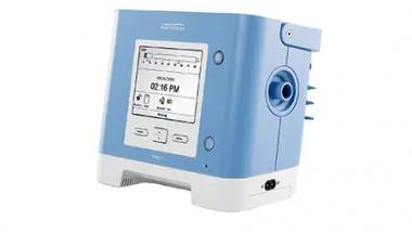 Garbin Plus, Aeris, LifeVent Ventilator
